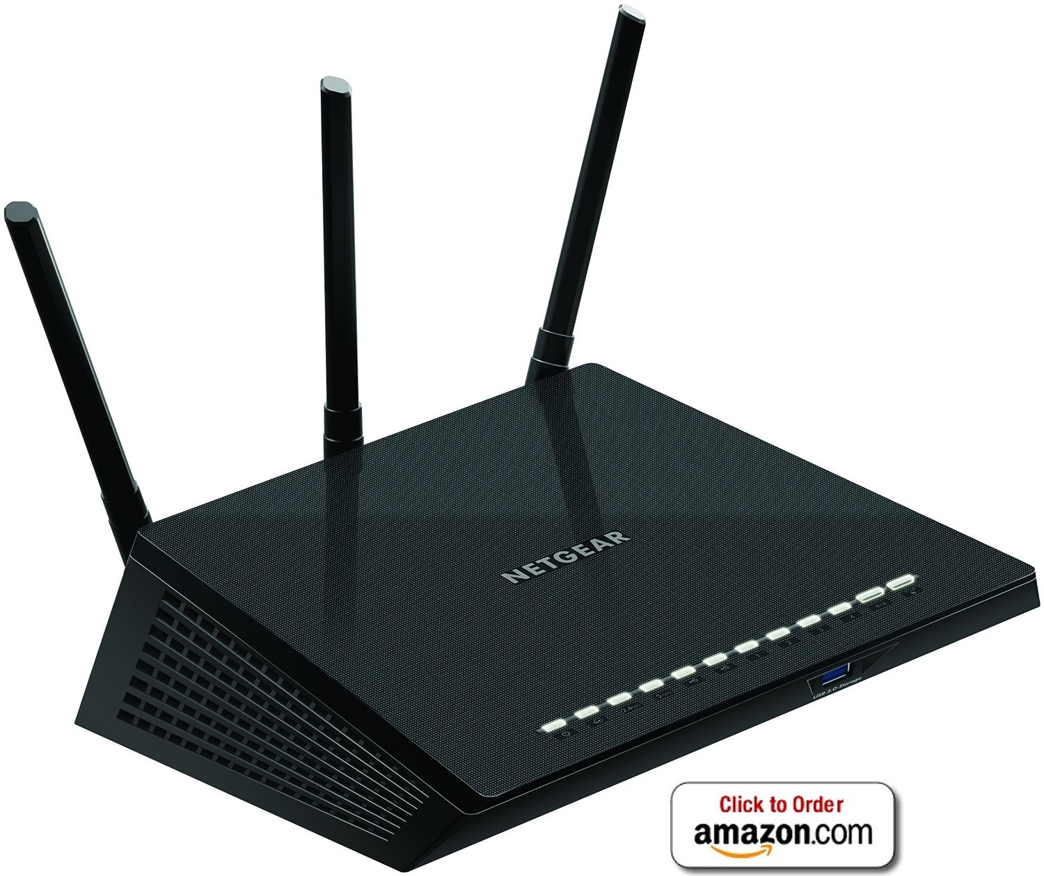 netgear smart dual band wifi router under $100 dollar 2017