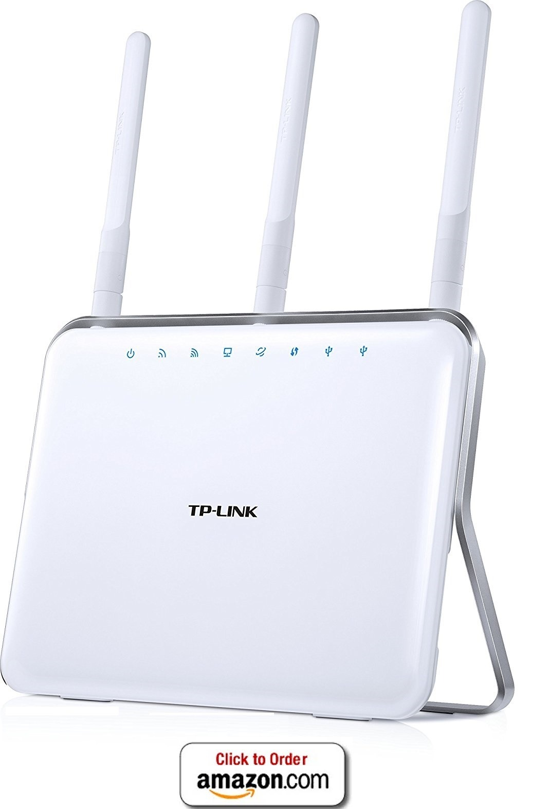 tp link wifi router dual band under $100.jpg