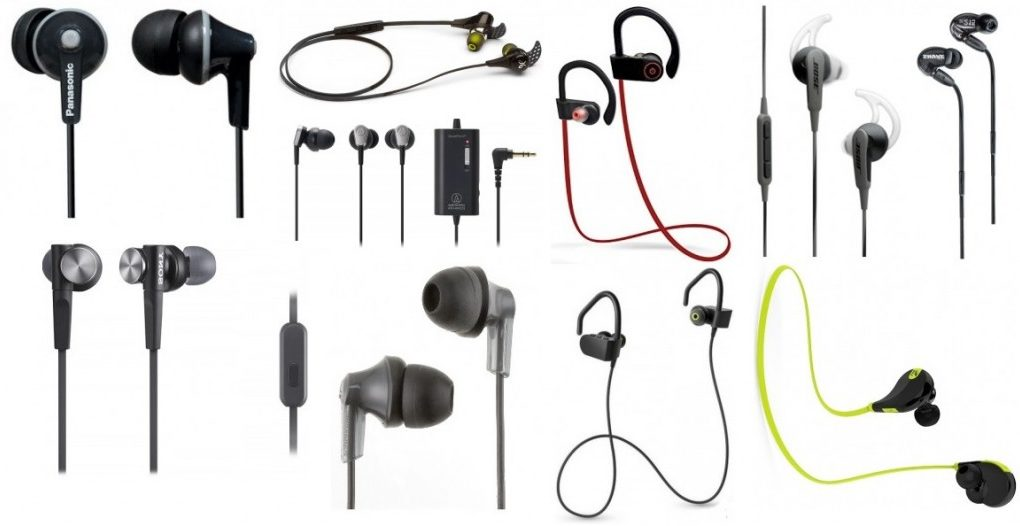 best cheap earbuds reddit