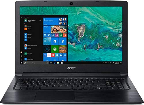business laptops 2019