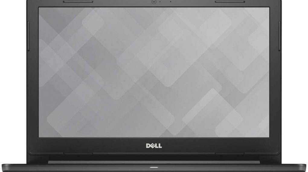 dell vostro business laptops for small business owner