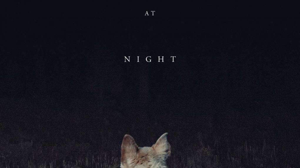 it-comes-at-night-horror