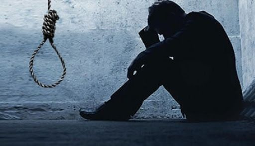 UK NRI SUICIDE