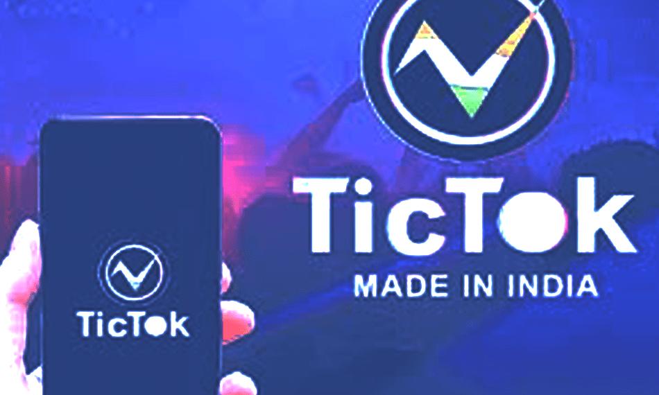 tictok app